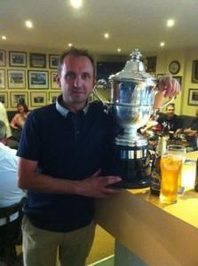 irish cup 2
