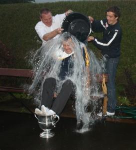 irish cup 20