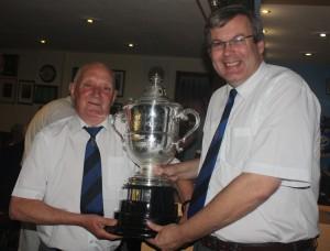irish cup 28