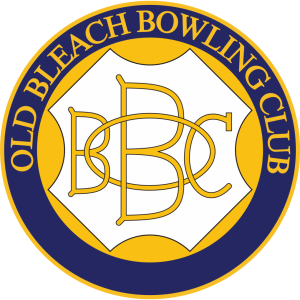 Old Bleach Bowling Club